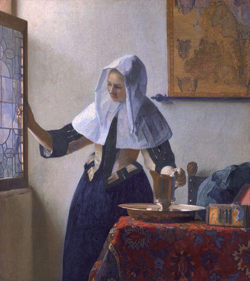640px-Jan_Vermeer_van_Delft_019
