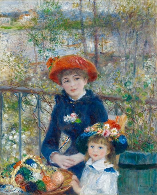 640px-Renoir_-_The_Two_Sisters,_On_the_Terrace