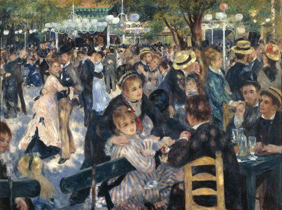 800px-Pierre-Auguste_Renoir,_Le_Moulin_de_la_Galette