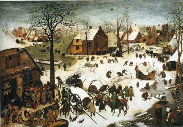 census-at-bethlehem-1566