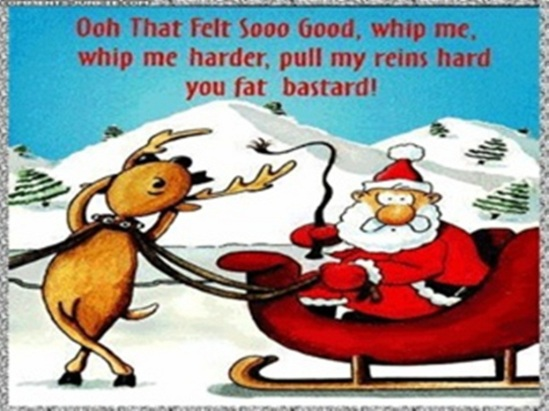 funny-santa-pictures-1