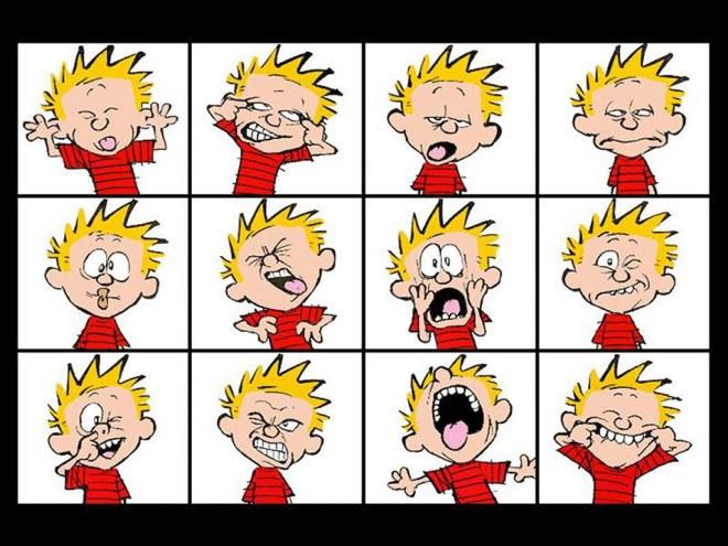 Calvin-Faces-calvin--26-hobbes-116945_1024_768