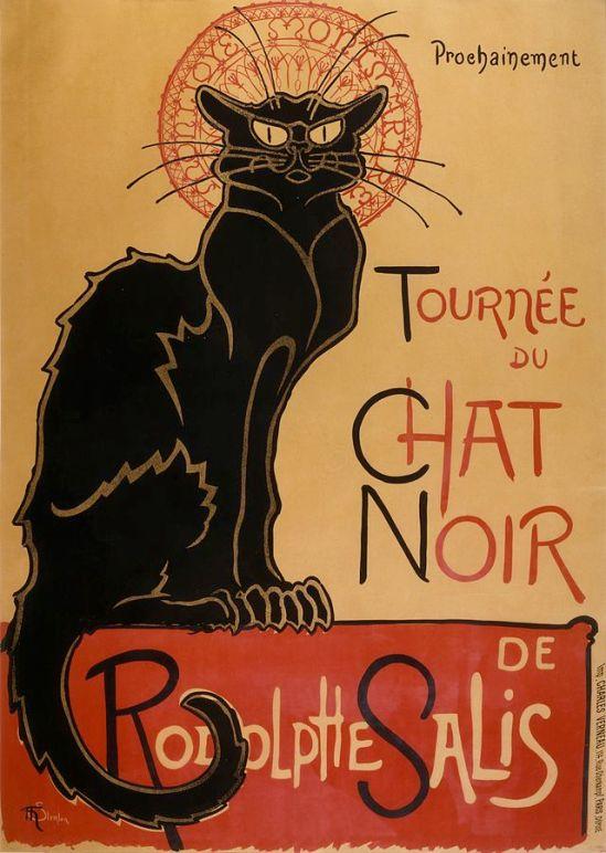640px-Théophile-Alexandre_Steinlen_-_Tournée_du_Chat_Noir_de_Rodolphe_Salis_(Tour_of_Rodolphe_Salis'_Chat_Noir)_-_Google_Art_Project