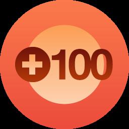 followed-blog-100-2x