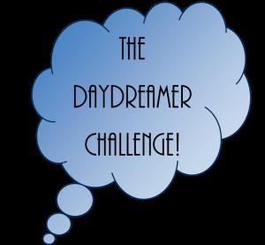 wpid-the-daydreamer-challenge5