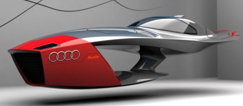 audi-calamaro-concept-flying-car-798x350