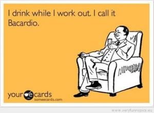 funny-picture-i-drink-while-i-work-out-i-call-it-bacardio-540x398
