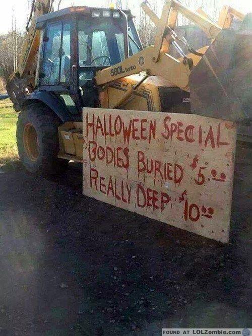 halloween-special