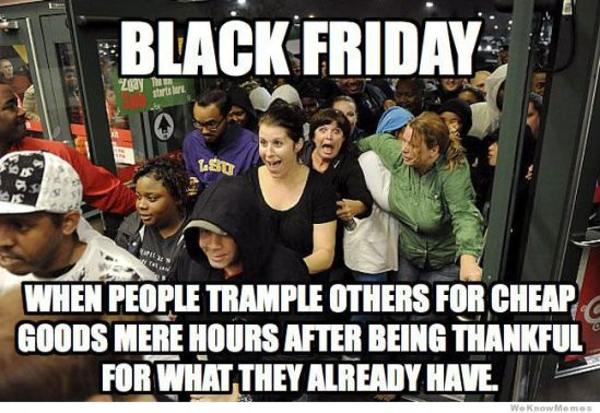 Black-Friday-Meme-01