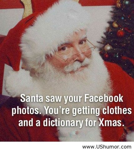 christmas-quotes-funny-52duwwap