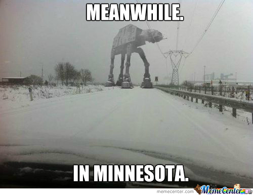 meanwhile-in-minnesota_o_2300229