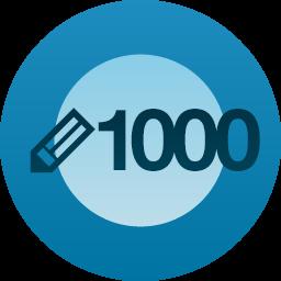 post-milestone-1000-2x