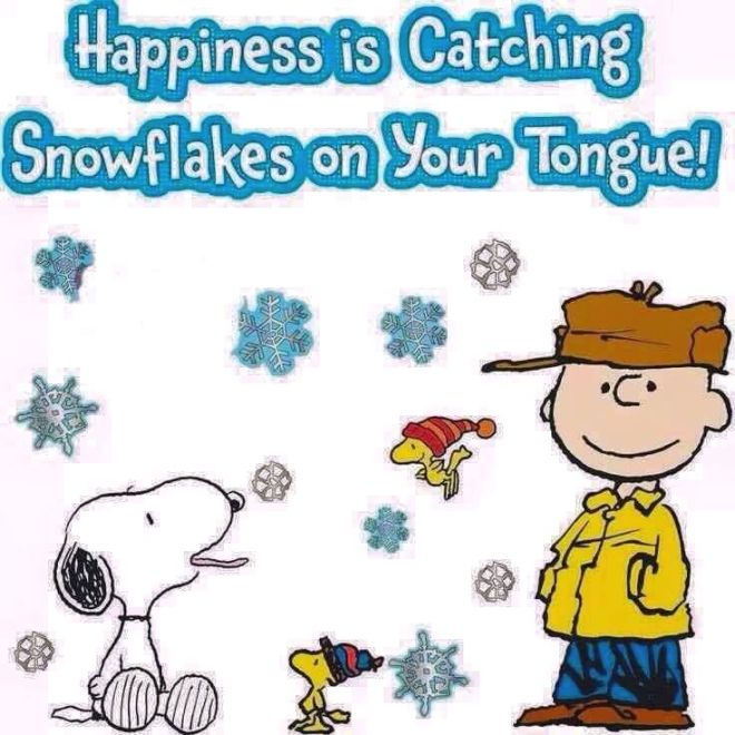 224126-Happiness-Is-Snowflakes-On-Your-Tongue