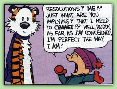 Funny-Happy-New-Year-Wishes-2