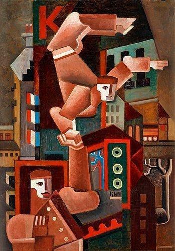acrobats-in-paris-1924