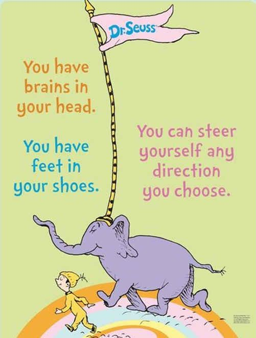 Dr.-Seuss-Quotes-29