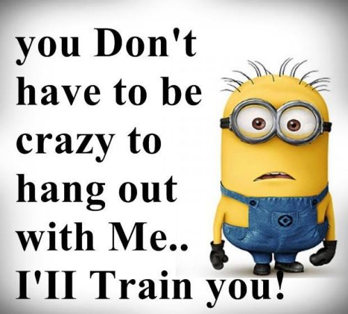 Funny-Minion-Quotes-282