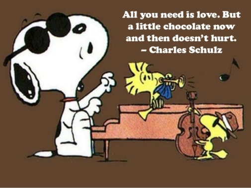 15-lovely-quotes-from-peanuts-2-638
