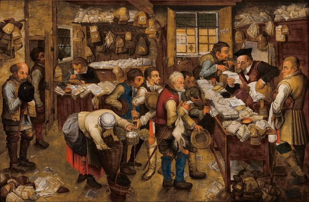 1280px-Pieter_BRUEGHEL_Ii_-_The_tax-collector's_office_-_Google_Art_Project