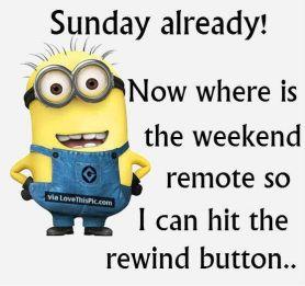 208370-Funny-Sunday-Minion