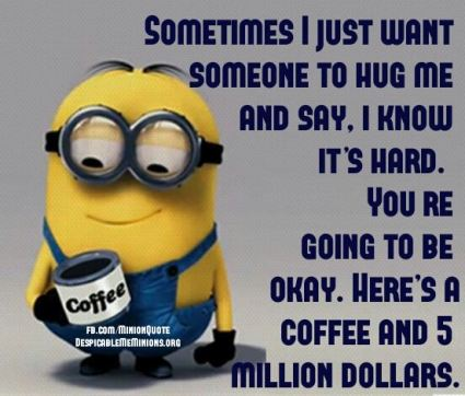 Funny-Minion-Quotes-5-million-dollars