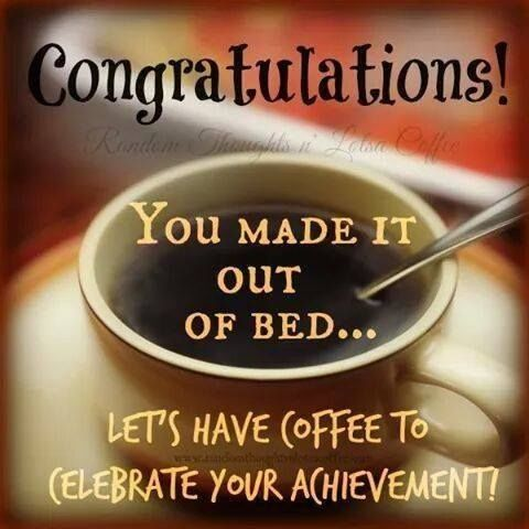 166473-You-Made-It-Out-Of-Bed