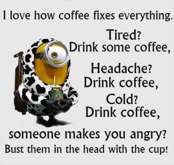 coffee-fixes-everything