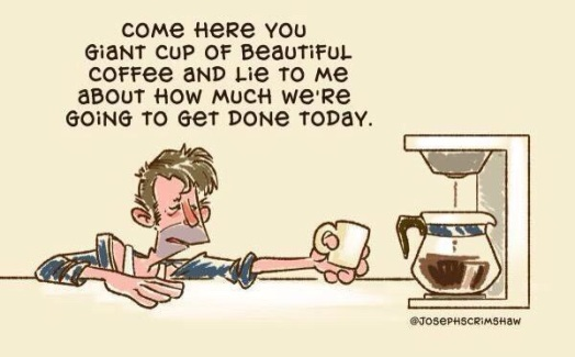 funny-coffemorning-struggle