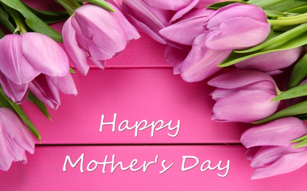 Happy-Mothers-Day-2016-Images-5