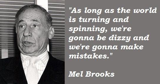 mel_brooks_01