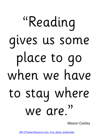 reading-gives-us-1