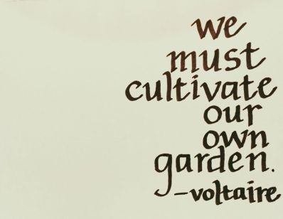 we-must-cultivate-our-own-garden