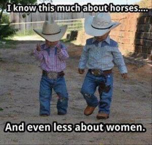 1598504635-1-funny-cowboys-women-vs-horses-quotes