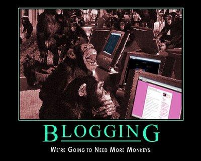 blogging_monkeys1