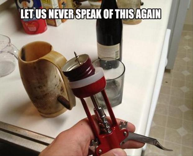 funny-wine1