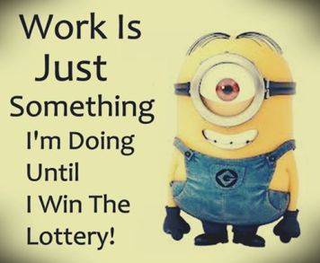 New-Funny-Minions-Quotes-052