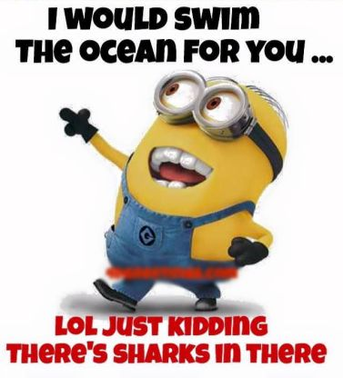 155032-Funny-Minion-Quotes-And-Sayings