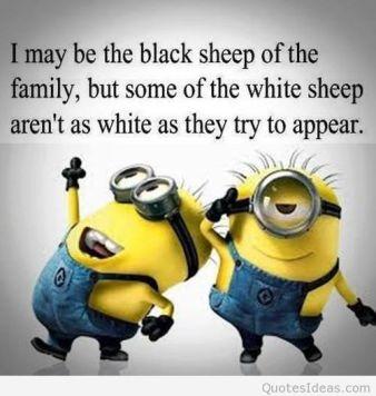 Cute-funny-quote-minions