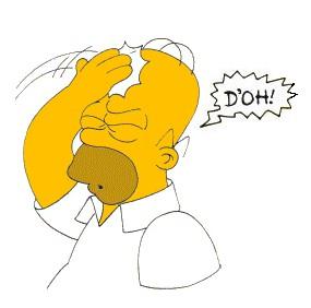 doh-homer-simpson-doh