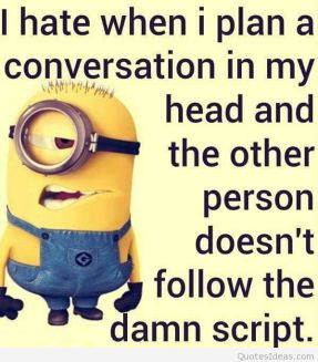 Funny-minion-joke-quote-2015-august