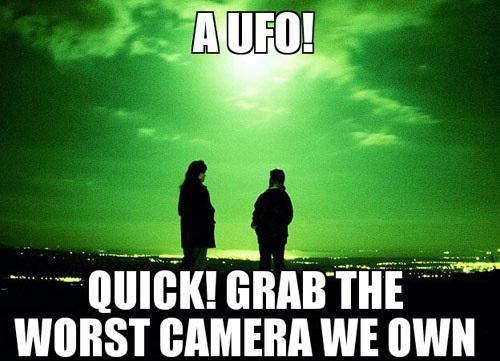 ufo-funny