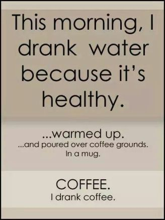 225073-funny-morning-coffee-quote