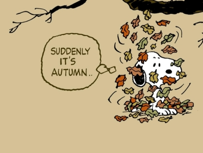 autumn-snoopy-peanuts-comic-strip-1280x960-wallpaper_wallpaperswa-com_14