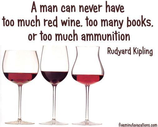 funny-wine-quotes