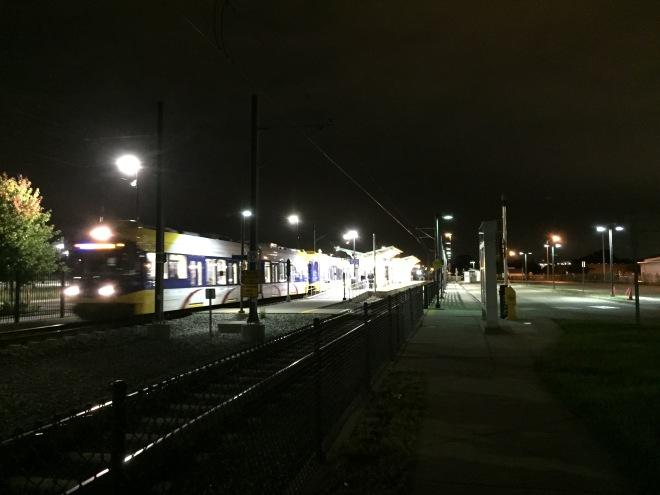 img_0749