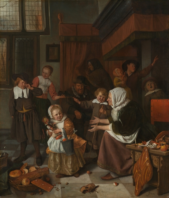 Jan_Havicksz._Steen_-_Het_Sint_Nicolaasfeest_-_Google_Art_Project.jpg