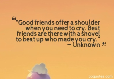 9-funny-friendship-quotes