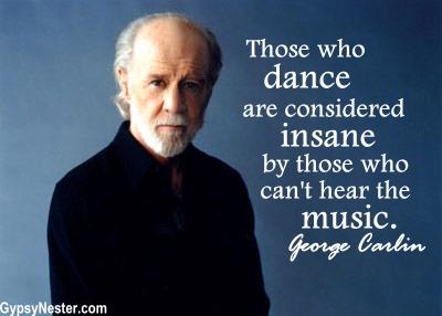 carlin-dance