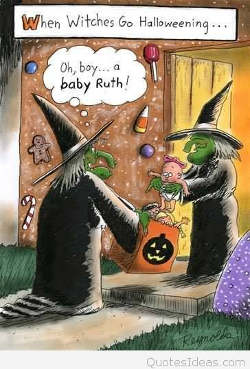 funny-halloween-image-with-witches-conversation