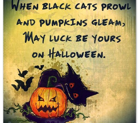 funny-halloween-quotes-sayings-1-720x640